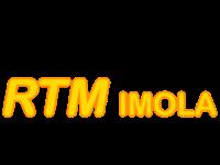 RTM Imola