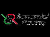 Bonamici Racing