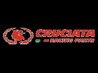 Cruciata Racing