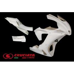 Yamaha R1 2020 Carenado en...